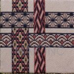 Ribbons: Traditional Patterns